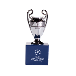 IMF - Champions League Cup